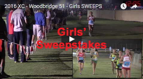 2016-09-17 - Frame Grab - 51 (Girls Sweepstakes)